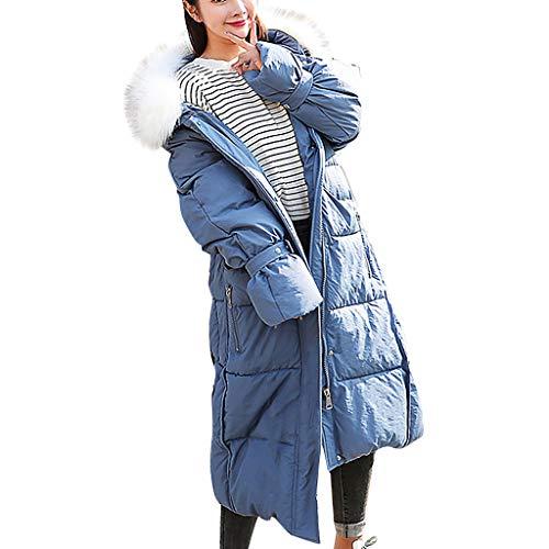 TU898TIE Mantel Outwear Mit Strumpfhosen Pumps Wintermantel Einfarbig ReißVerschluss Coats Bluse...
