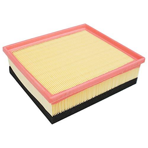 Charbon actif Filtre /à air//Filtre dhabitacle//Filtre /à pollen entsp cuk2559; fk00095