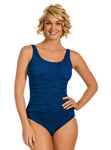 Best Swimsuit For Chlorine