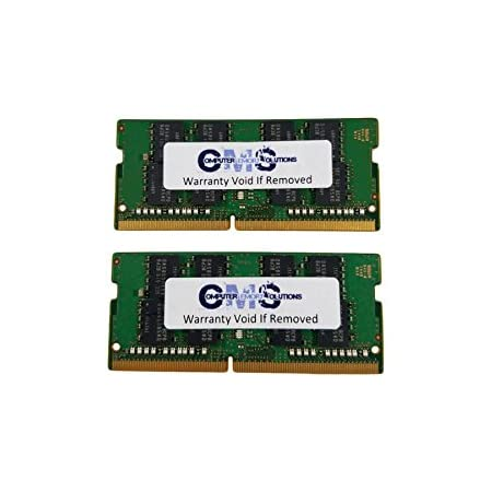 32gb 2x16gb Memory Ram Compatible With Acer Aspire 7 A717 72g 700j A717 72g 76v1 A717 71g 7211 Aspire A717 71g Aspire 7 A717 72g By Cms C108 At Amazon Com