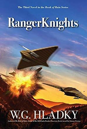 RangerKnights