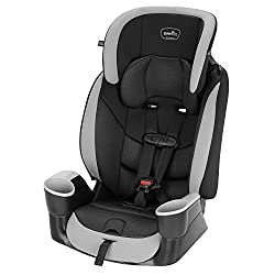 Car Seat For Two Year Old