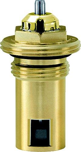 HEIMEIER Thermostat-Oberteil für VHK mit genauer Voreinstellung, G 1/2