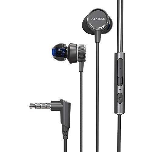 audífonos alámbricos jblt110blk fabricante BINDEN