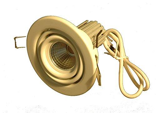 SPOT LED MUR VEGETAL - 15 W