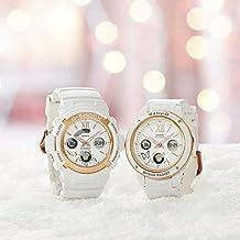 CASIO (カシオ) 腕時計 G-SHOCK(Gショック) ラバーズコレクション2018 [並行輸入品]