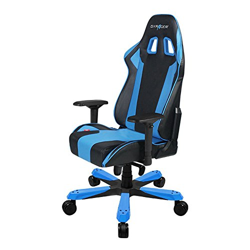 DXRacer King Series OH/KS06/NB Big and Tall Gaming Chair