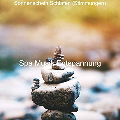 Spa Musik Entspannung
