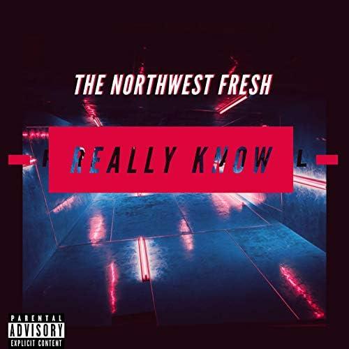 The NorthWest Fresh