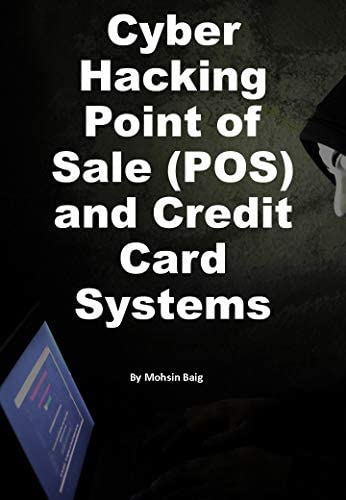 Mastering Core Essentials Cyber Hacking Point of Sale and Credit Card Payments POS product image