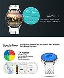 Zoom IMG-1 xhn braccialetti smart watch fitness
