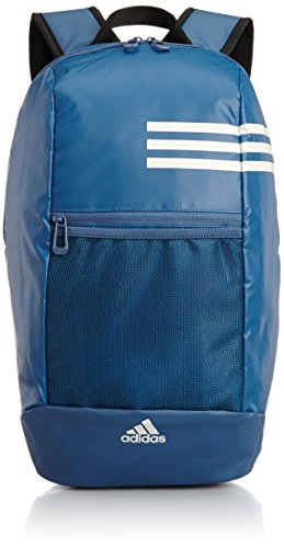 adidas Climacool - Mochila (46 cm), color azul