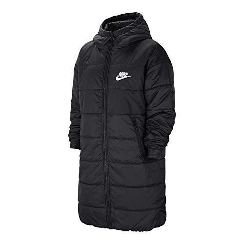 Nike W NSW CORE SYN Parka - M