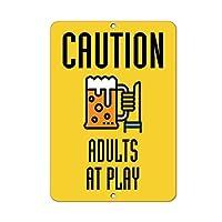 バイリンガル私有財産不法侵入。 英語とスペイン語のセキュリティ メタルポスタレトロなポスタ安全標識壁パネル ティンサイン注意看板壁掛けプレート警告サイン絵図ショップ食料品ショッピングモールパーキングバークラブカフェレストラントイレ公共の場ギフト
