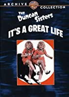 Its a Great Life [DVD] [Import]