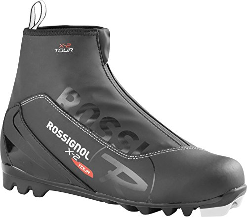 Rossignol X-2 XC Ski Boots Mens