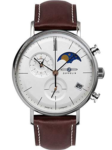 Zeppelin Watch 7198-4