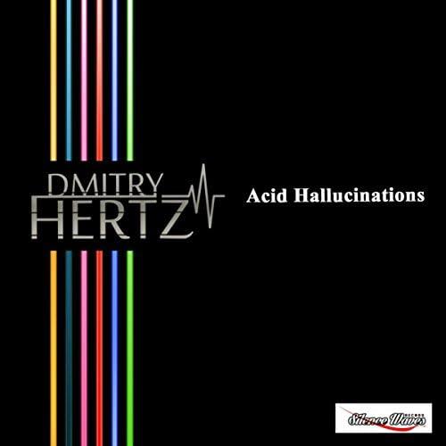 Dmitry Hertz