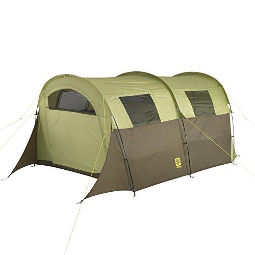 Slumberjack Adult Overland 8 Tent
