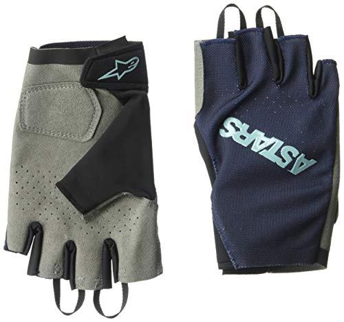 Alpinestars heren Ridge Plus korte vinger handschoen