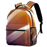 Mochila para niños y niñas para la escuela 98 mochilas lindas para escuela o jardín de infancia 29.4x20x40cm, 405, 29.4x20x40cm, Mochilas Daypack