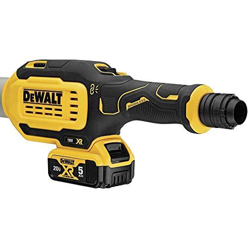 DeWALT DCE800P2 20V MAX 9