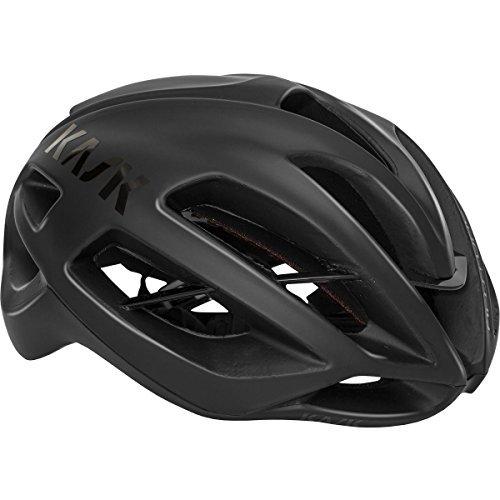 Kask Protone Helmet Matte Black, L by Kask