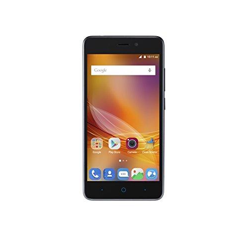 ZTE Smartphone Blade A452