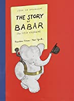 The Story of Babar (Babar Series)
