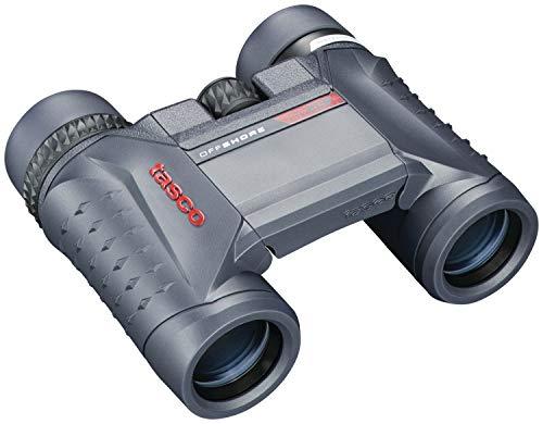 Tasco TAS200825-BRK Offshore Binocular 8x25