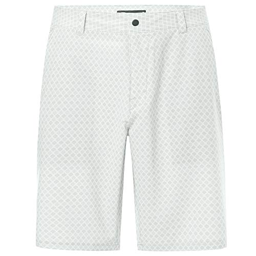Oakley Men's Andrew Shorts