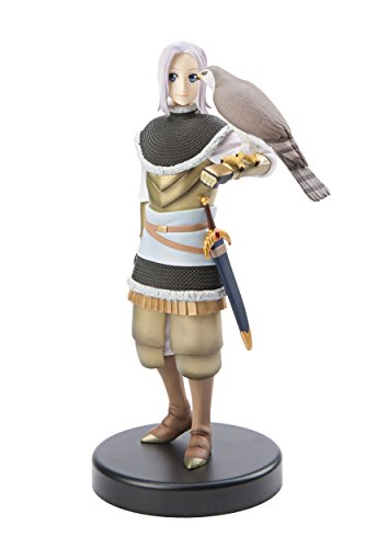 Furyu The Heroic Legend of Arslan: Arslan Special Figure