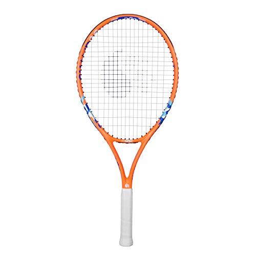 DSC Champ-26 Aluminium Tennis Racquet