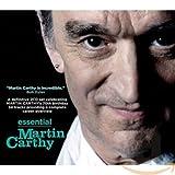 Essential von Martin Carthy