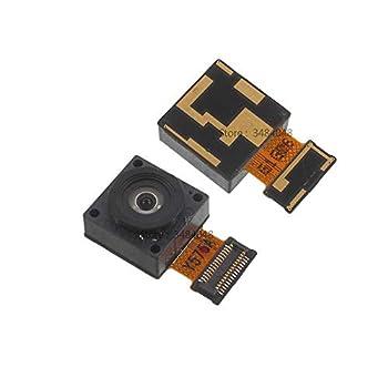 Lysee Mobile Phone Camera Modules - 5pcs/lot OEM For LG G5 H820 H830 H831 H840 H850 RS988 US992 LS992 Rear Back Facing Right Side Camera Module
