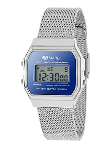 Reloj Marea Mujer B35333/2
