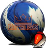 Hammer Ruthless 14lb