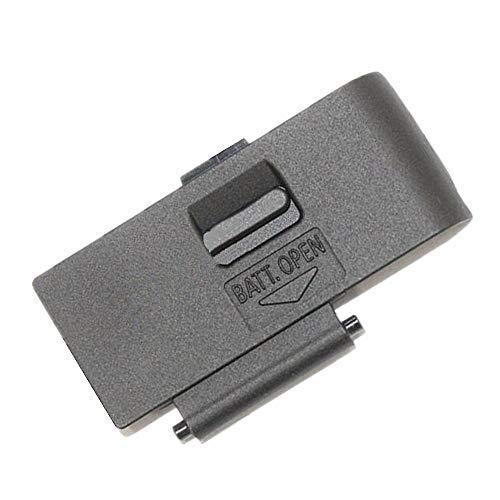 Battery Cover Door Lid Case Cap Repair Part for Canon EOS 550D 600D Camera