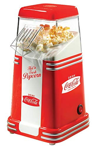 Machine à pop corn Siméo CC120