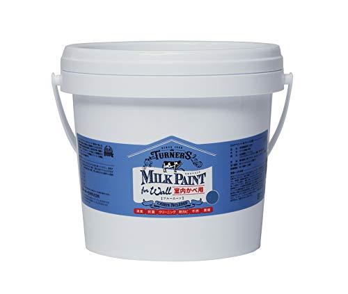 ミルクペイント for ウォール 2L