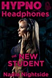 Hypno Headphones - The New Student