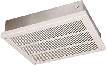 Marley EFF1500 Qmark Electric Ceiling Mounted Heater