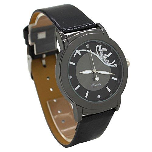 Reloj - Polytree - Para  - 8MGA1096348NI2EGXB