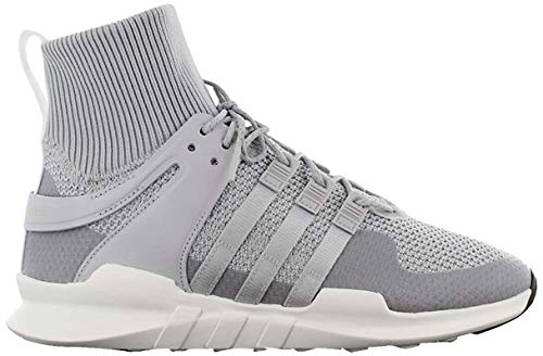adidas EQT Support ADV Winter Schuhe grey/white
