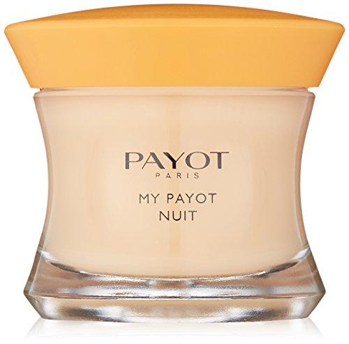 Payot Nuit Nachtpflege, 50 ml
