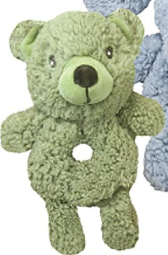 Multipet MP34602 Aromadog Toy Pet Supplies, Multi-Color