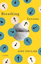 Breathing Lessons: A Novel