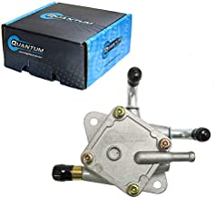 HFP-285 Fuel Pump Replacement for Ski-Doo Grand Touring 380 F 500 F/Legend 380 F 500 F/MX Z 380 F/Summit 500 F Fan Carbureted Replaces 403901813, 403901809, 403901814, 403901815, 403901819