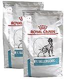 Royal Canin Anallergenic - Pienso para perros