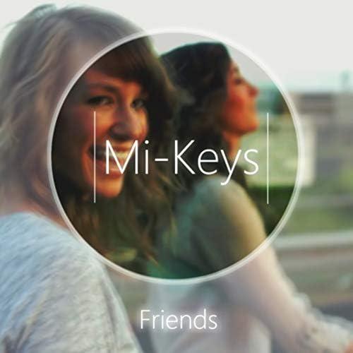 Mi-Keys